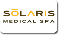 Solaris Medical Spa
